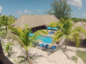 Anegada Beach Club