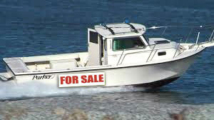 motor-boat-for-sale