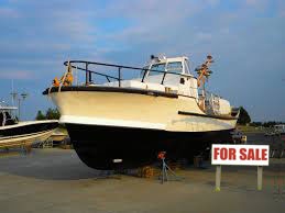old-boat-for-sale